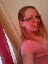 SugarDaddy profile kelsie630