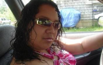 SugarBaby profile panama23