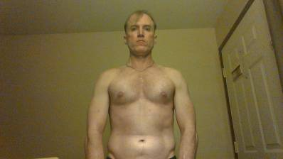 SugarDaddy profile rambunctious5r