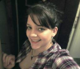 SugarBaby profile lyndsey125