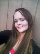 SugarBaby profile babygirl11265