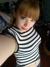 SugarBaby profile pepe_honey