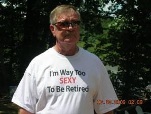 Man for ExtraMarital profile casper369