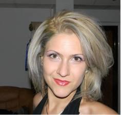 SugarBaby profile jannice5