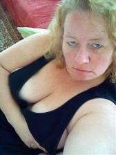 SugarBaby profile Tamara1967