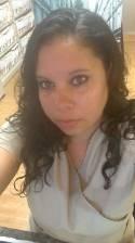 SugarBaby profile Sexiilatina716