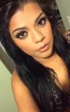 SugarBaby profile Latina_mami23