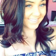 SugarBaby profile Miss_Analiese