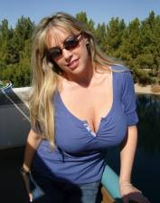 SugarBaby profile Giselle35