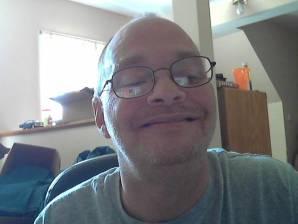 SugarDaddy profile dddeven2004