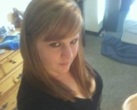 SugarBaby profile Samantha15742