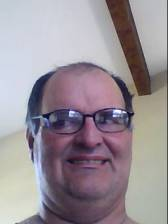 SugarBaby-Male profile marty57