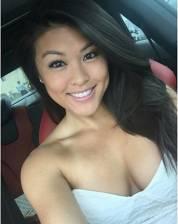 SugarBaby profile Asian_Girl34