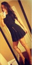 SugarBaby profile Yankeegirl08