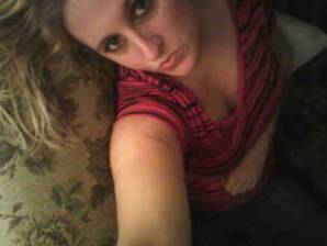 Woman for ExtraMarital profile sweetlips1010