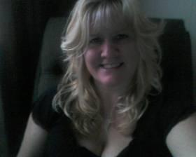 SugarBaby profile prettysweething