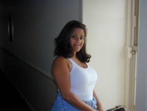 SugarBaby profile nancy922