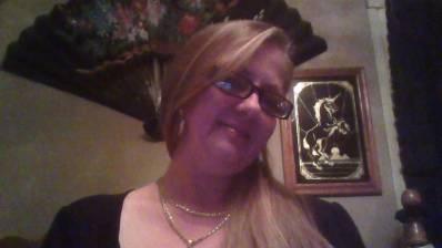 SugarBaby profile Bianca_H