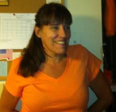 SugarMomma profile Lori32