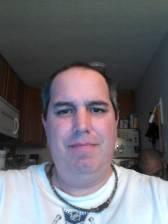 SugarDaddy profile denver80904