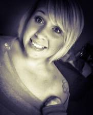 SugarBaby profile Blondecutie218