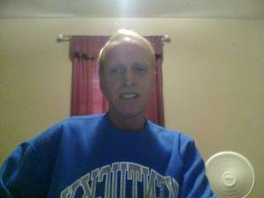 SugarDaddy profile david53