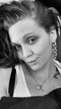 SugarBaby profile tebee143