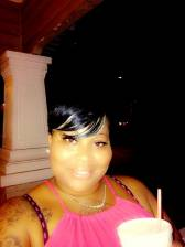 SugarDaddy profile redlady36