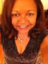 SugarBaby profile Marilee502014