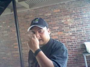 SugarDaddy profile pwuri691
