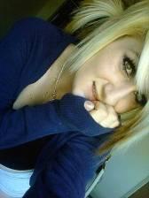 SugarDaddy profile Sarah9999