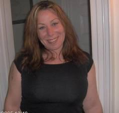 SugarBaby profile missme62
