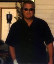 SugarDaddy profile Happy269U