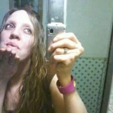 SugarBaby profile hopeyMarie28