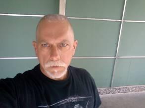 SugarBaby-Male profile shooterlattea