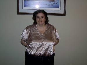 SugarBaby profile oneveryhotmom