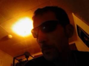 SugarDaddy profile ricpf73