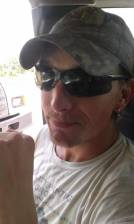 SugarBaby-Male profile wildbill548