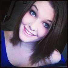SugarBaby profile kelseyann17