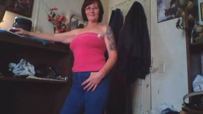 SugarMomma profile Ladyzsai