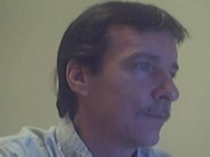 SugarDaddy profile Mr_Wizzard