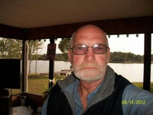 SugarDaddy profile frenchwood69
