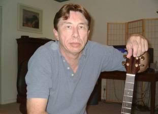 SugarDaddy profile bluesman755