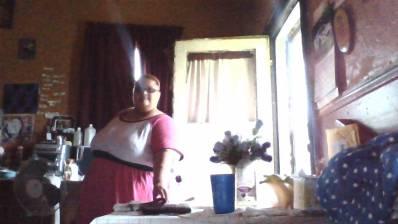 SugarBaby profile ladye1