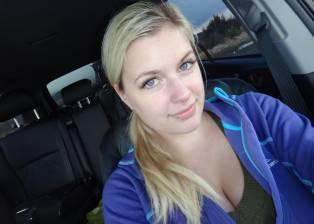 SugarMomma profile goddessnielle