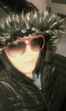 SugarBaby profile sarahgirl88