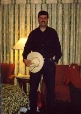 SugarDaddy profile cowboys_1