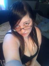 SugarBaby profile stephanie0516