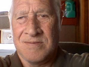 SugarDaddy profile grandpa0168