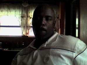SugarDaddy profile magicman220
